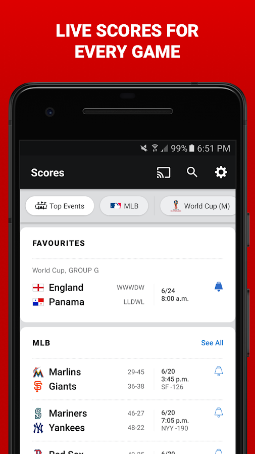 Premier League: follow your team for free – Which? News