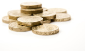 Over 169m 'round pounds' still in circulation: how to spot a rare £1 coin