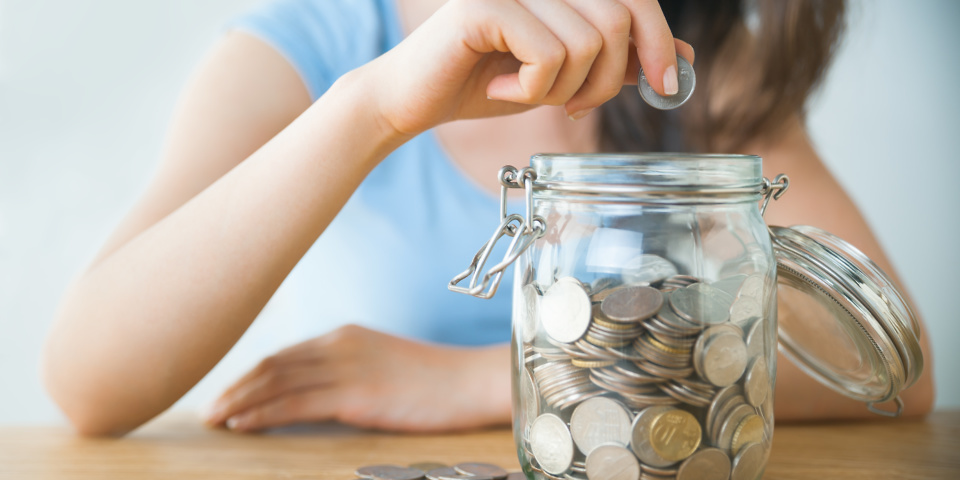11 ways to save money in 2019