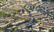 Right to Buy pilot launches: can you buy your housing association home?