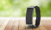 Reviewed: Lidl's £25 Silvercrest Fitness & Activity Tracker