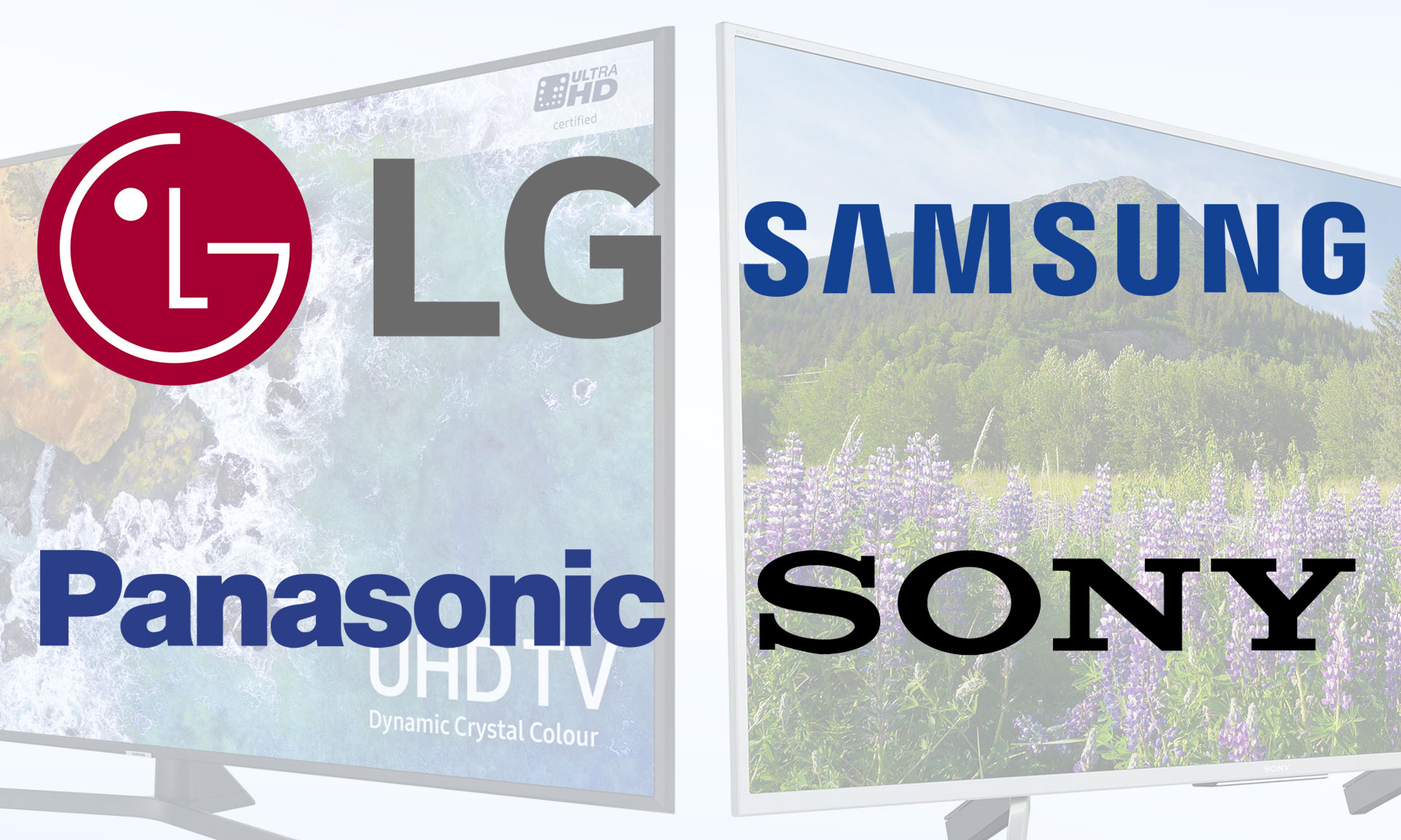 Cheap 43-inch TVs reviewed: budget 4K sets from LG, Samsung, Panasonic and Sony – Which? News