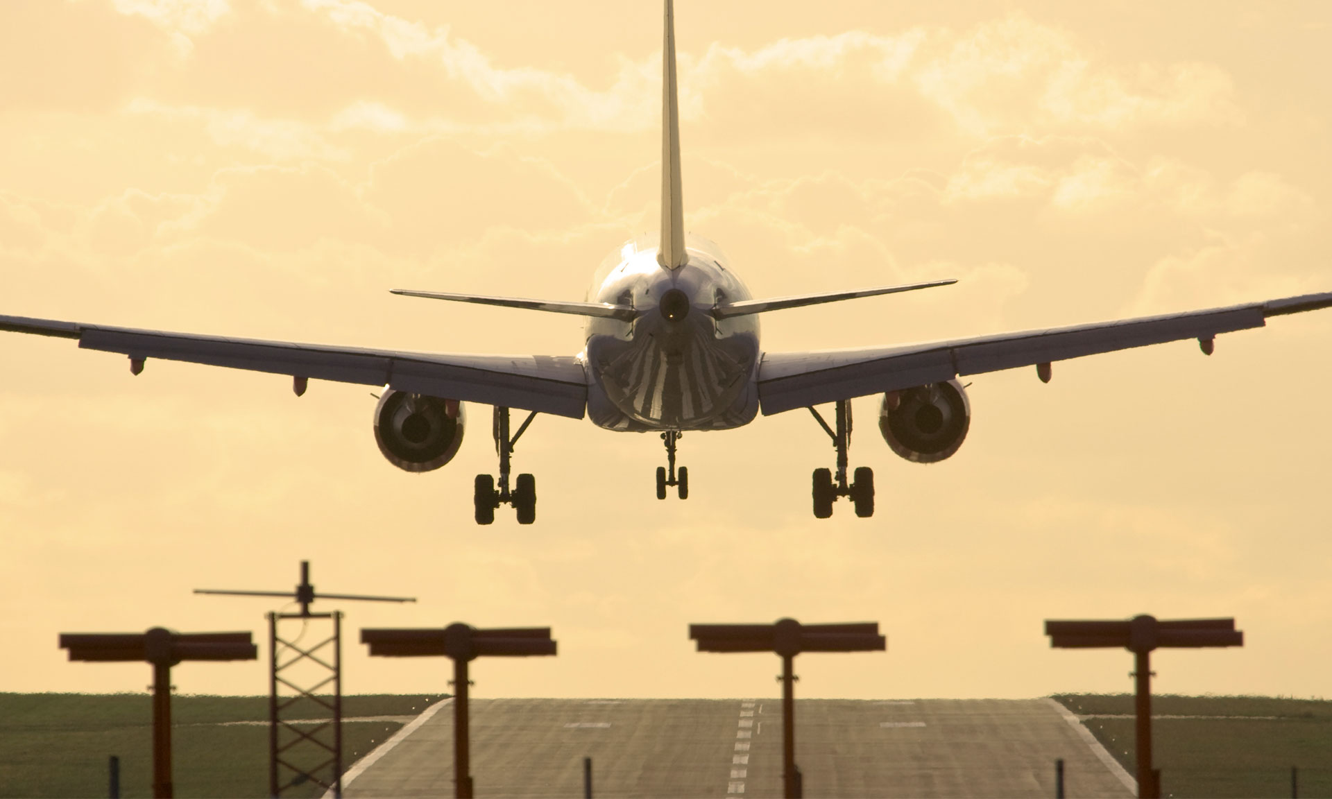 Schedule padding: Is this why air travel is getting slower? – Which? News