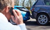 Could using a dash cam cut the cost of car insurance?