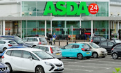 Asda scraps its price guarantee amid proposed Sainsbury's merger