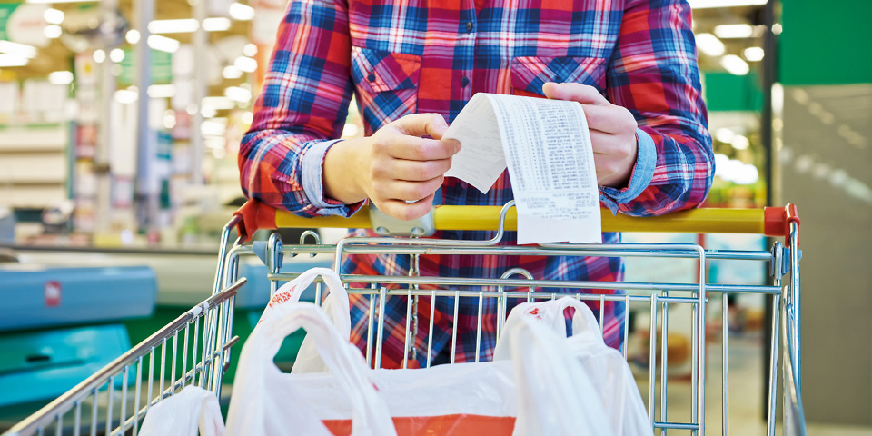 August 2018 inflation jumps to 2.7% – should you move your savings?