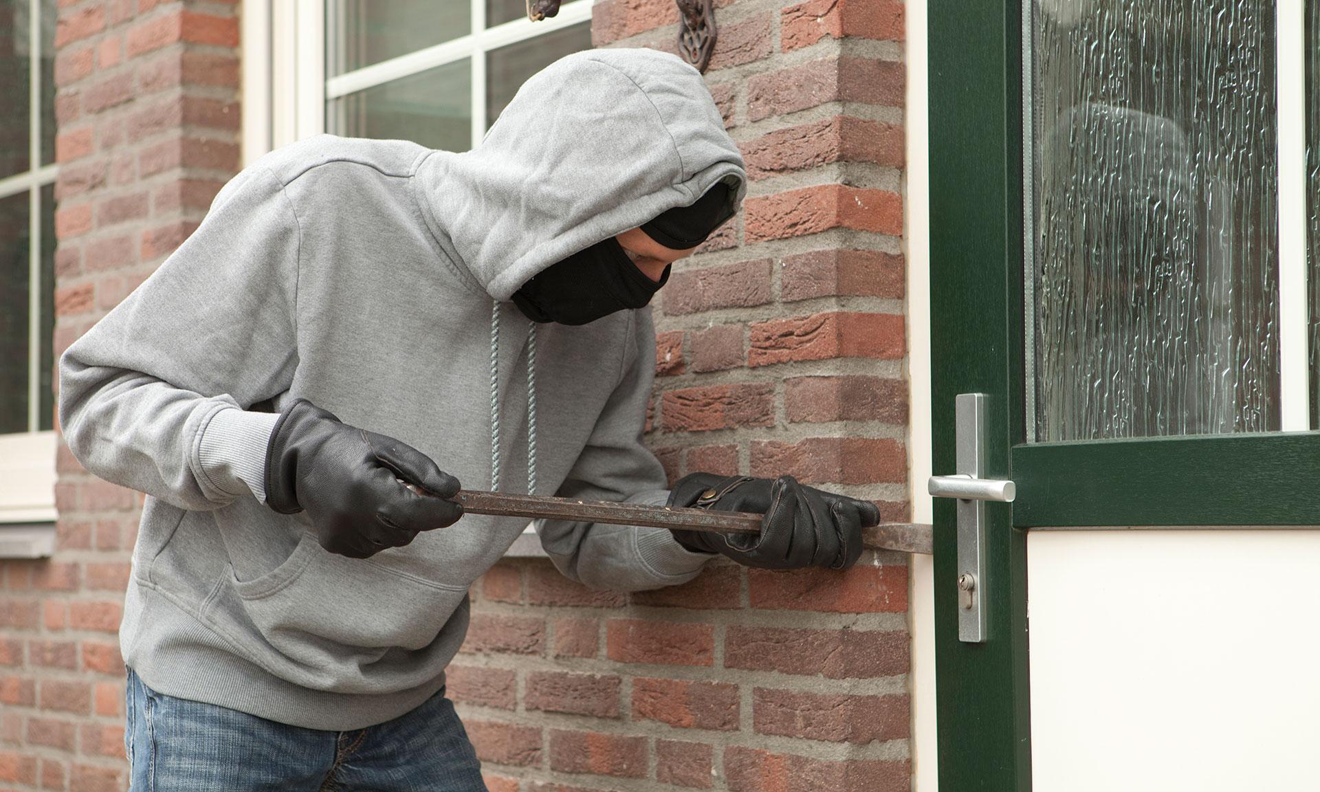 Five Burglar Alarm Buying Tips Revealed Which News