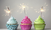 Is it your birthday? Celebrate with 35 free birthday deals and discounts