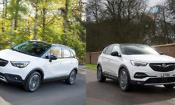 SUV battleground: which SUV cars are the best?