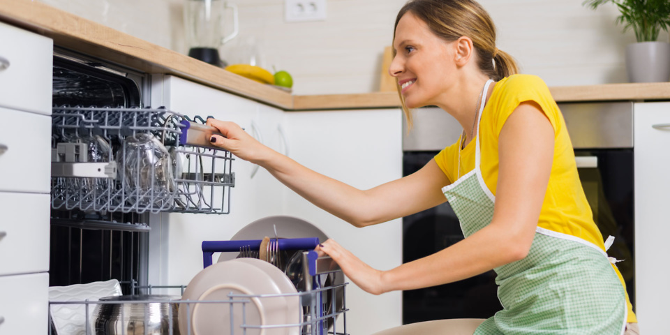 Are cheap dishwashers any good?