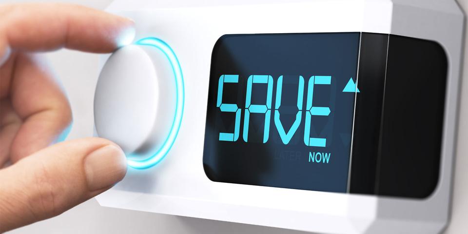 Energy price cap: will it save you money?