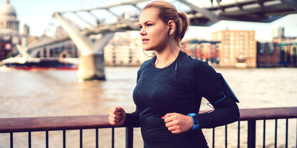 Why are some fitness trackers so inaccurate?