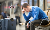 Flight plight: 1.3 million passenger journeys at least three hours late
