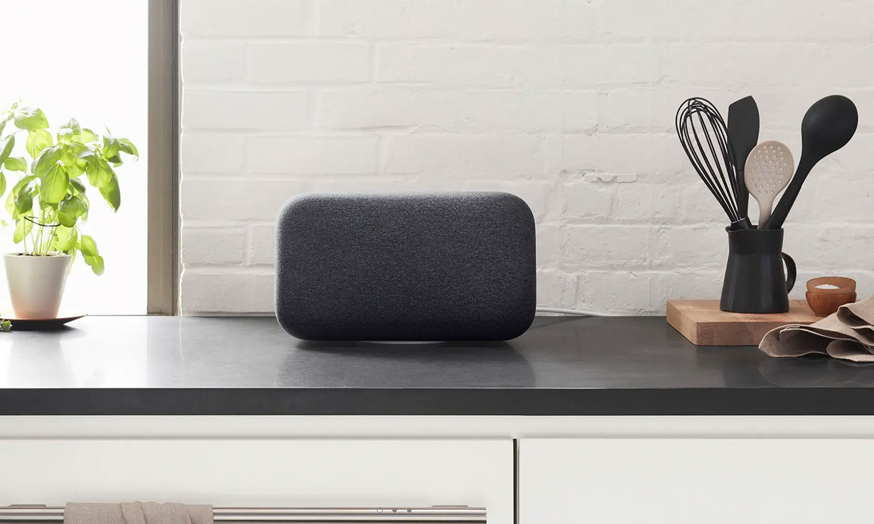 Google Home and Assistant to get some Digital Wellbeing features soon