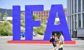 Best tech of IFA 2018: 8K TVs, smart speakers, mobile phones and more