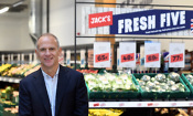 Tesco launches new Jack's budget stores