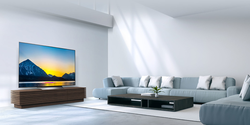 The Cheapest Lg Oled And Samsung Qled Tvs Reviewed Which News