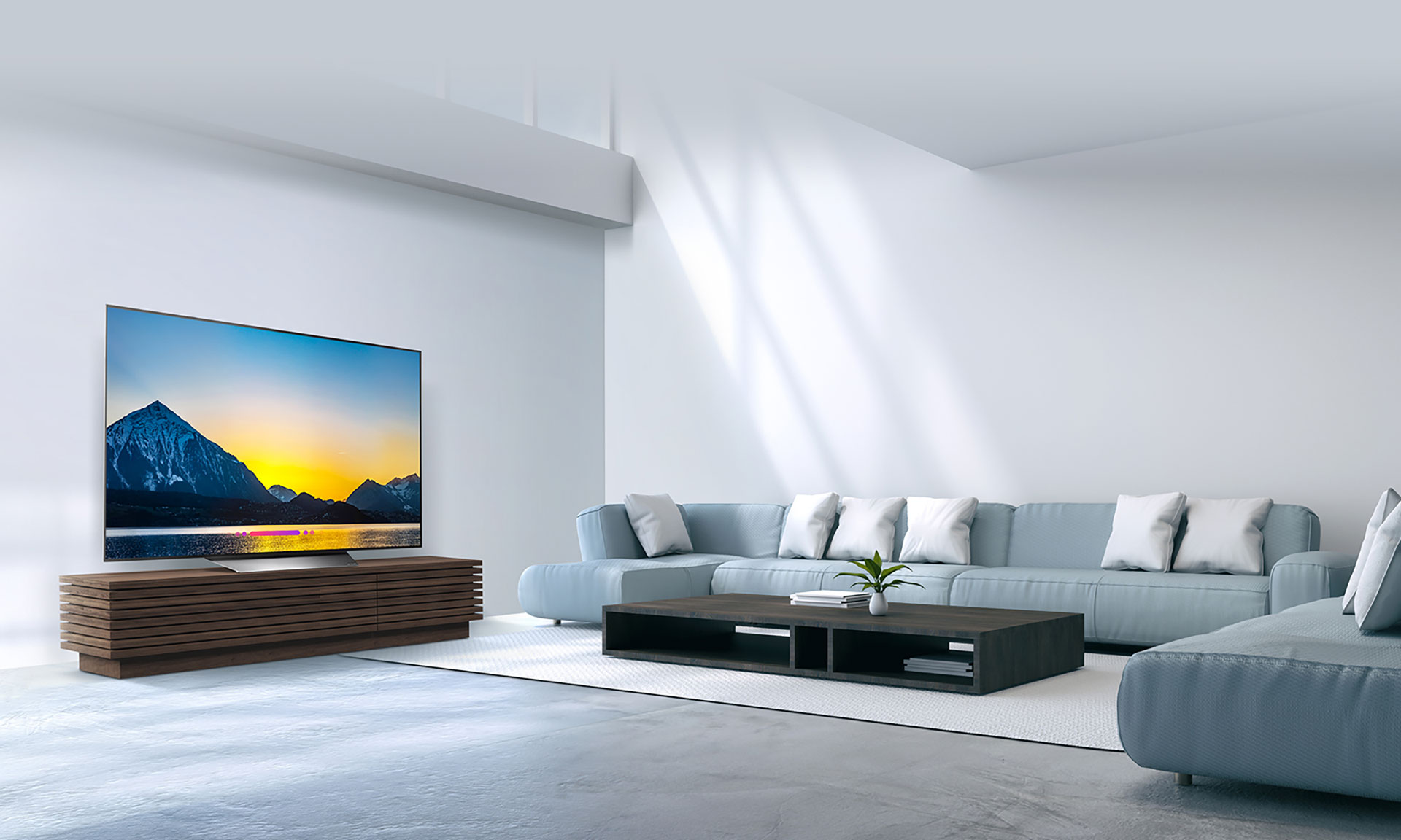 The cheapest LG OLED and Samsung QLED TVs reviewed – Which