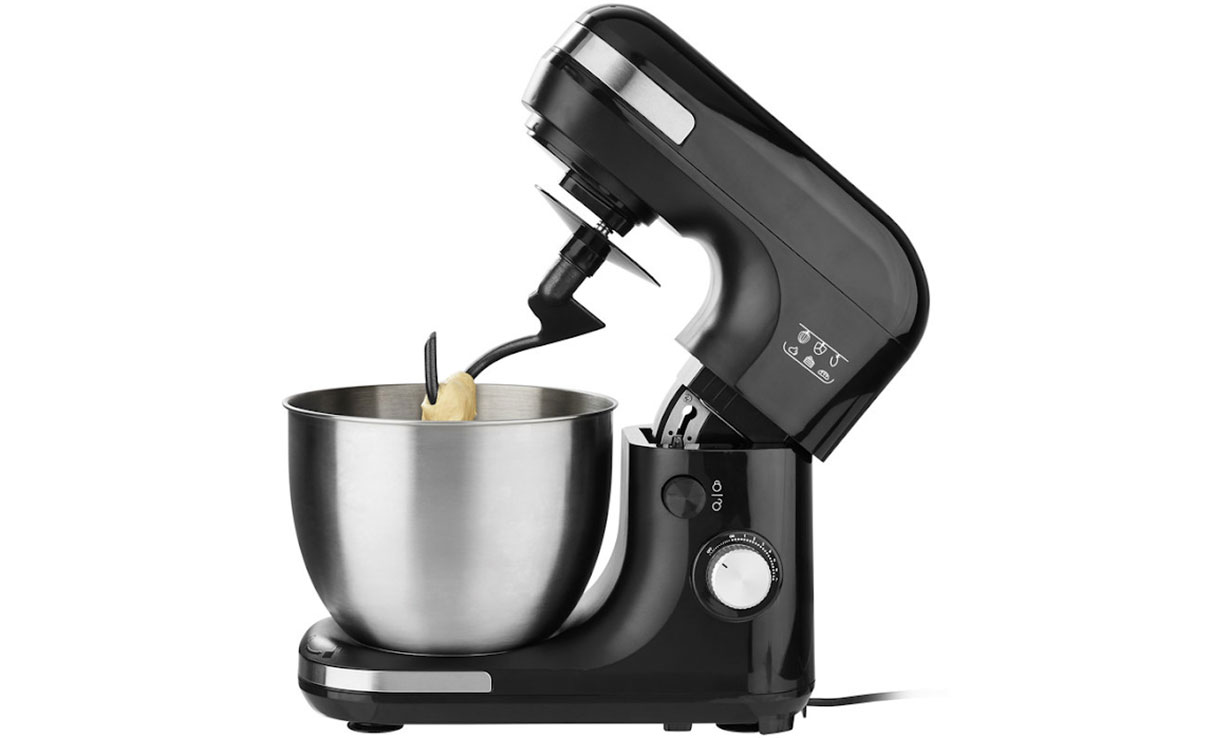 lidl is selling a bargain 40 stand mixer but should you. Black Bedroom Furniture Sets. Home Design Ideas