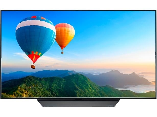 The cheapest LG OLED and Samsung QLED TVs reviewed – Which? News