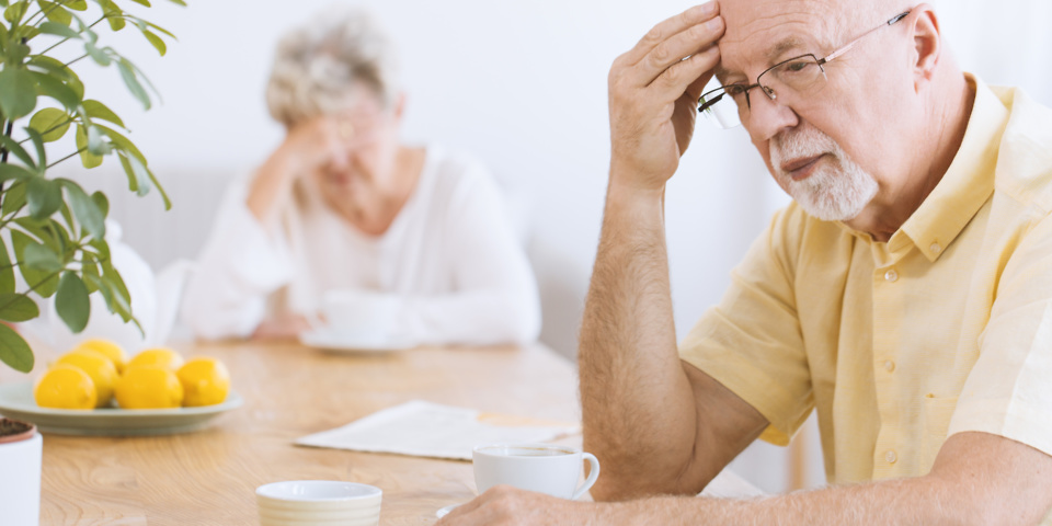 Pensioners reclaim over £330m in overpaid tax: are you affected?