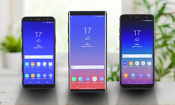 Samsung Galaxy Note 9 review: Samsung's best phone yet?