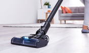 Can the new Vax Blade 2 Max cordless vacuum rival Dyson?