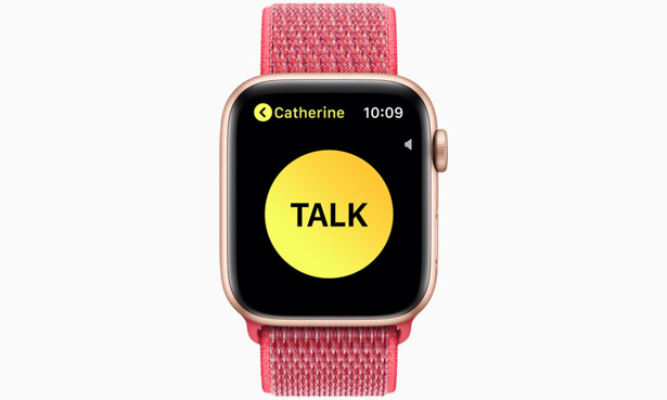 Apple Watch Series 4 vs Fitbit Versa vs Samsung Galaxy Watch – Which