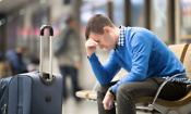 Trust in the travel industry plummets to record low amid coronavirus refunds scandal