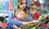 Childcare voucher scheme ending soon: should you still claim?