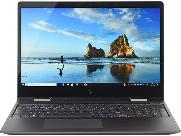Which? tests latest HP Envy x360 and Lenovo IdeaPad 530S – Which? News