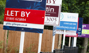 What do tenants want? How to make your buy-to-let property more appealing