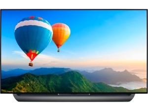 Is Sony's Master Series KD55AF9BU the best OLED we've ever