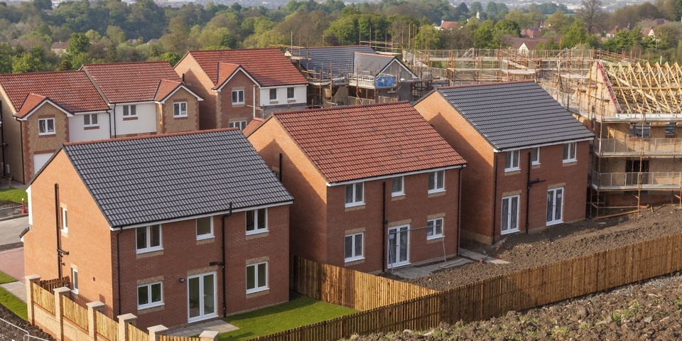Leasehold and ground rents could be scrapped under new recommendations