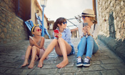 Which? calls for trade deals to extend free mobile roaming beyond Europe