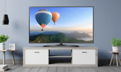 Top 10 most popular TVs on which.co.uk