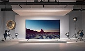 First 8K TV now available in the UK – should you buy the Samsung Q900R?