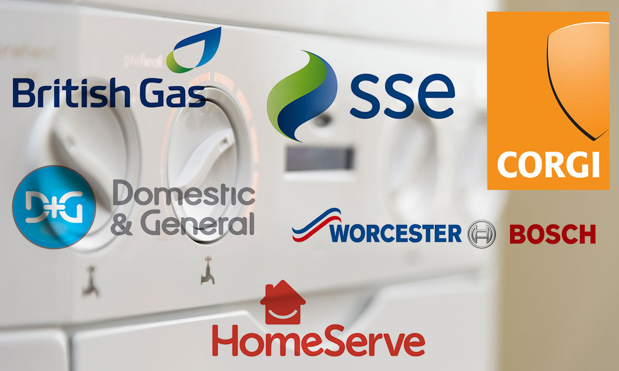 Groovy Best And Worst Boiler Servicing Packages Revealed Which News Wiring Digital Resources Skatpmognl
