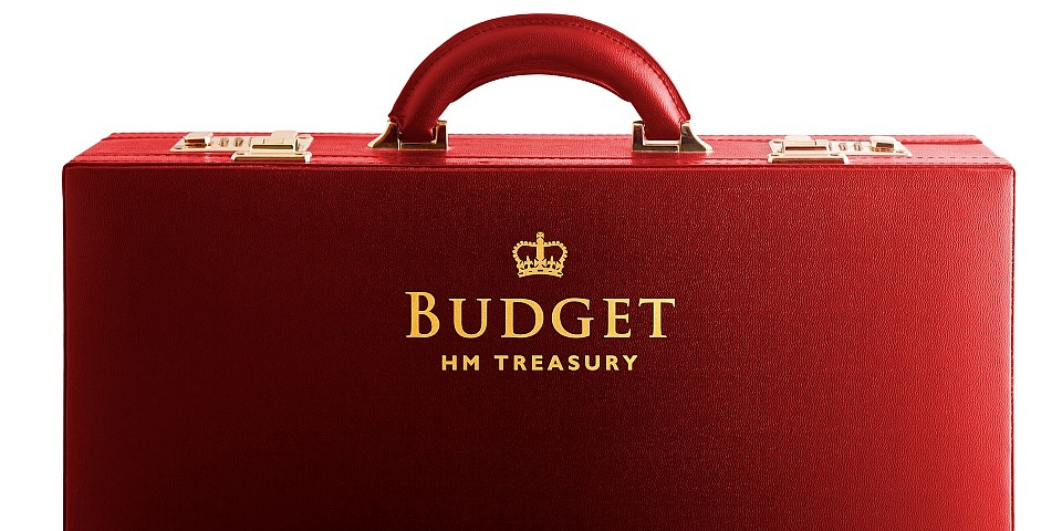 Digital services tax: What the Budget 2018 announcement really means