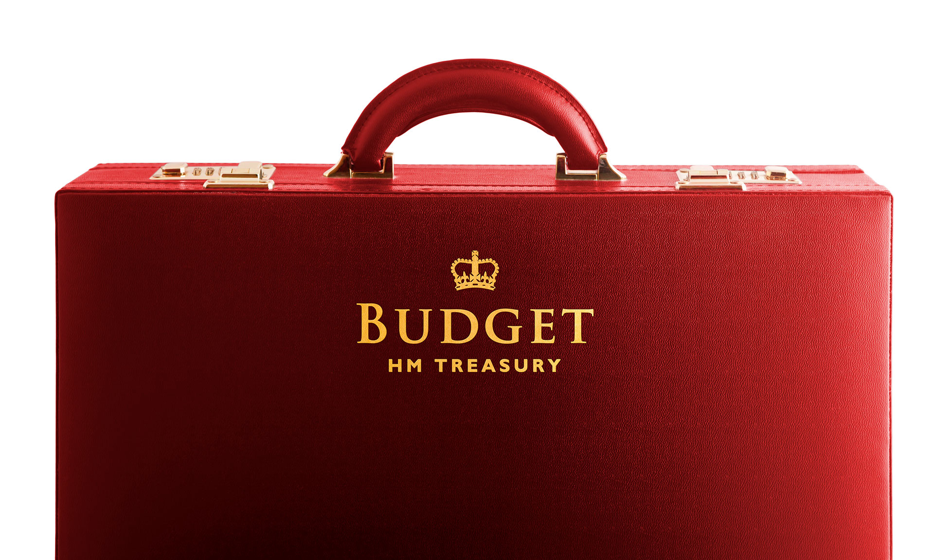 Autumn Budget 2018 live: what you need to know – Which? News