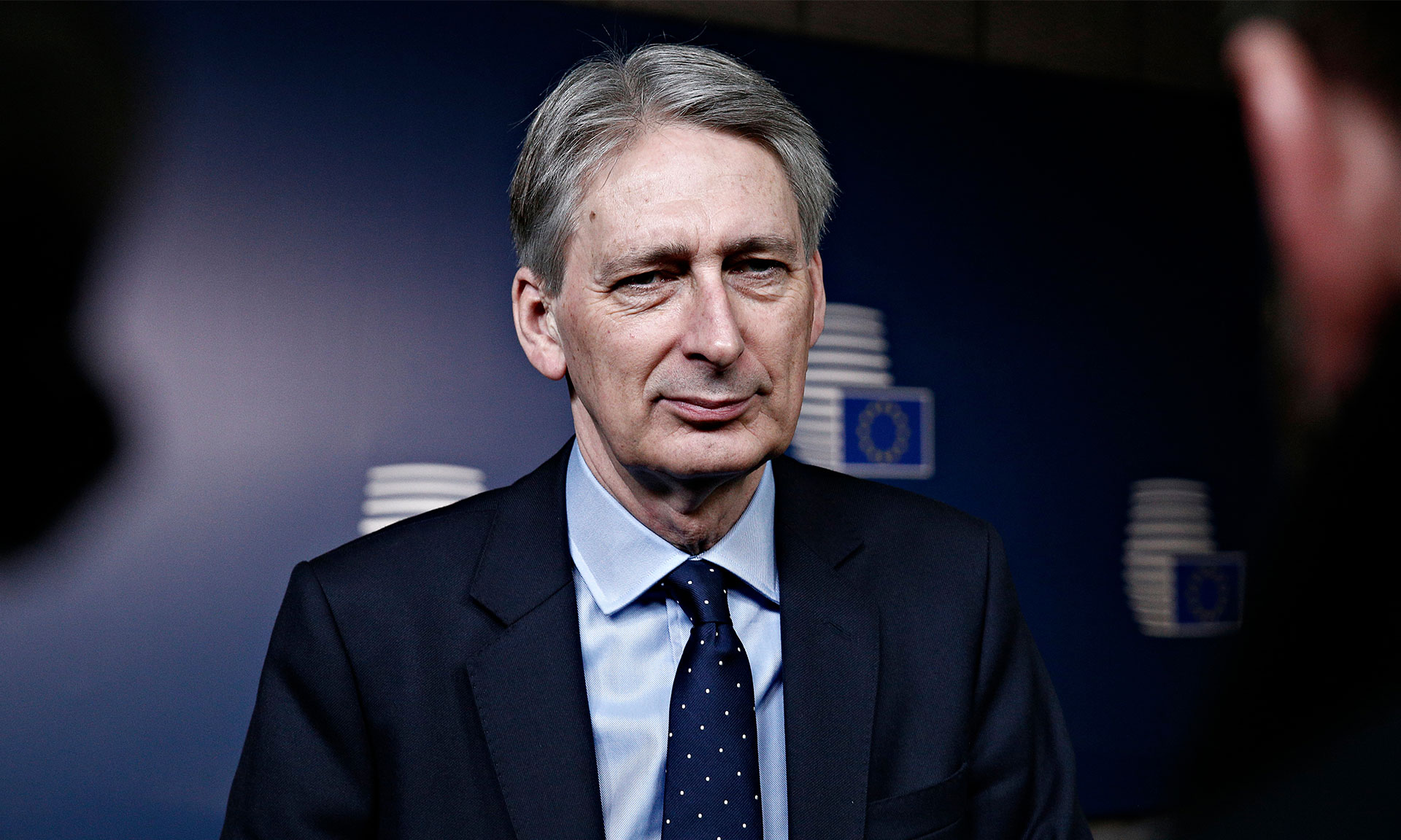 Autumn Budget 2018: IR35 reform and National Insurance