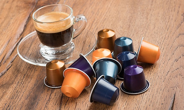 How Sustainable Are Your Coffee Pods Which News