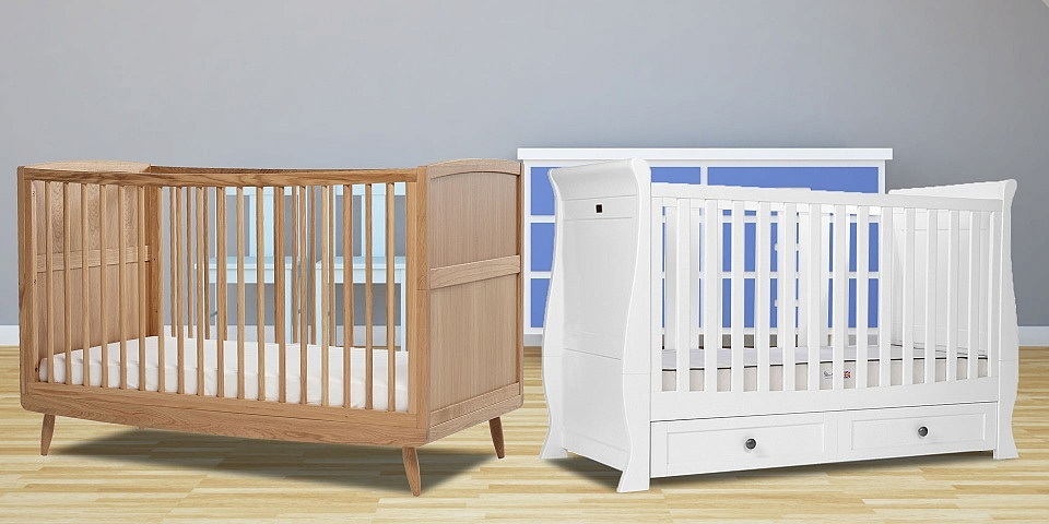 Silver Cross Or Mamas Papas Which Cot Bed Should You Go For Which News