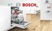 Is it worth splashing out on a new Bosch dishwasher?