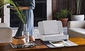 HP Tango: Is the world's first smart home printer really that smart?