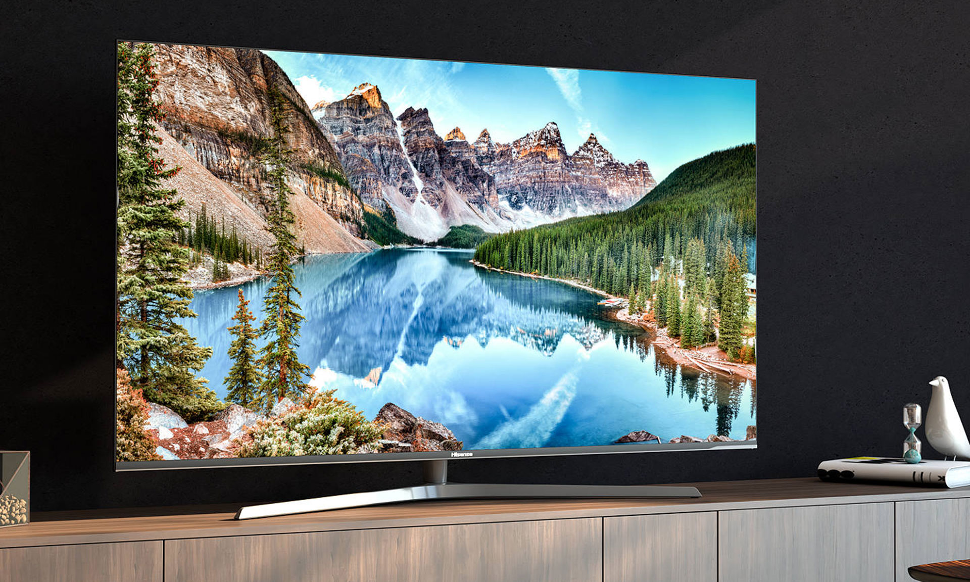 Should you buy a Hisense TV over an LG or Samsung? – Which ...