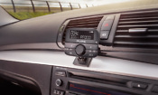 DAB car radio adaptors: which do we recommend?