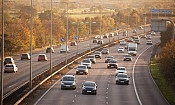 Autumn Budget 2018: £28.8bn injection into UK roads, Fuel Duty frozen again