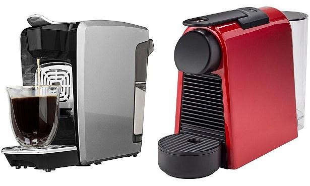 Should You Buy Lidls 50 Nespresso Coffee Machine Which News