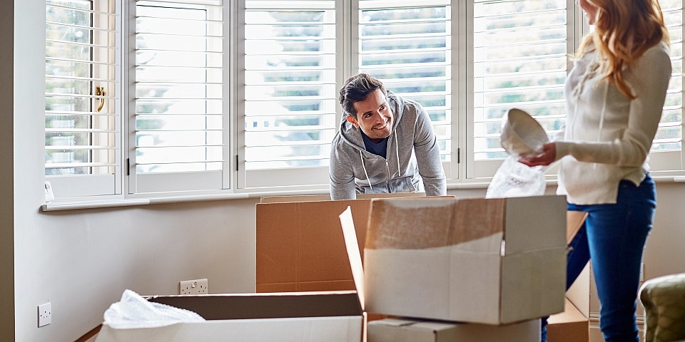 Is a three-year fixed-rate mortgage better for first-time buyers?